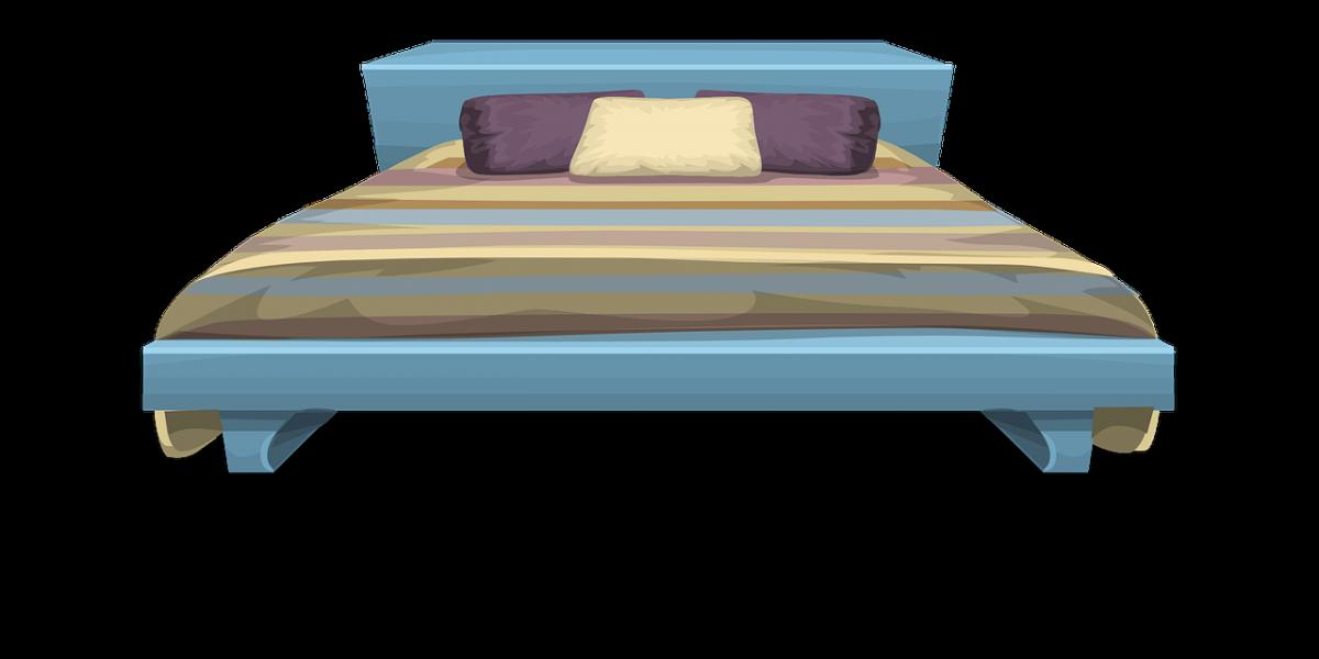Bett kaufen – auf was dabei achten?