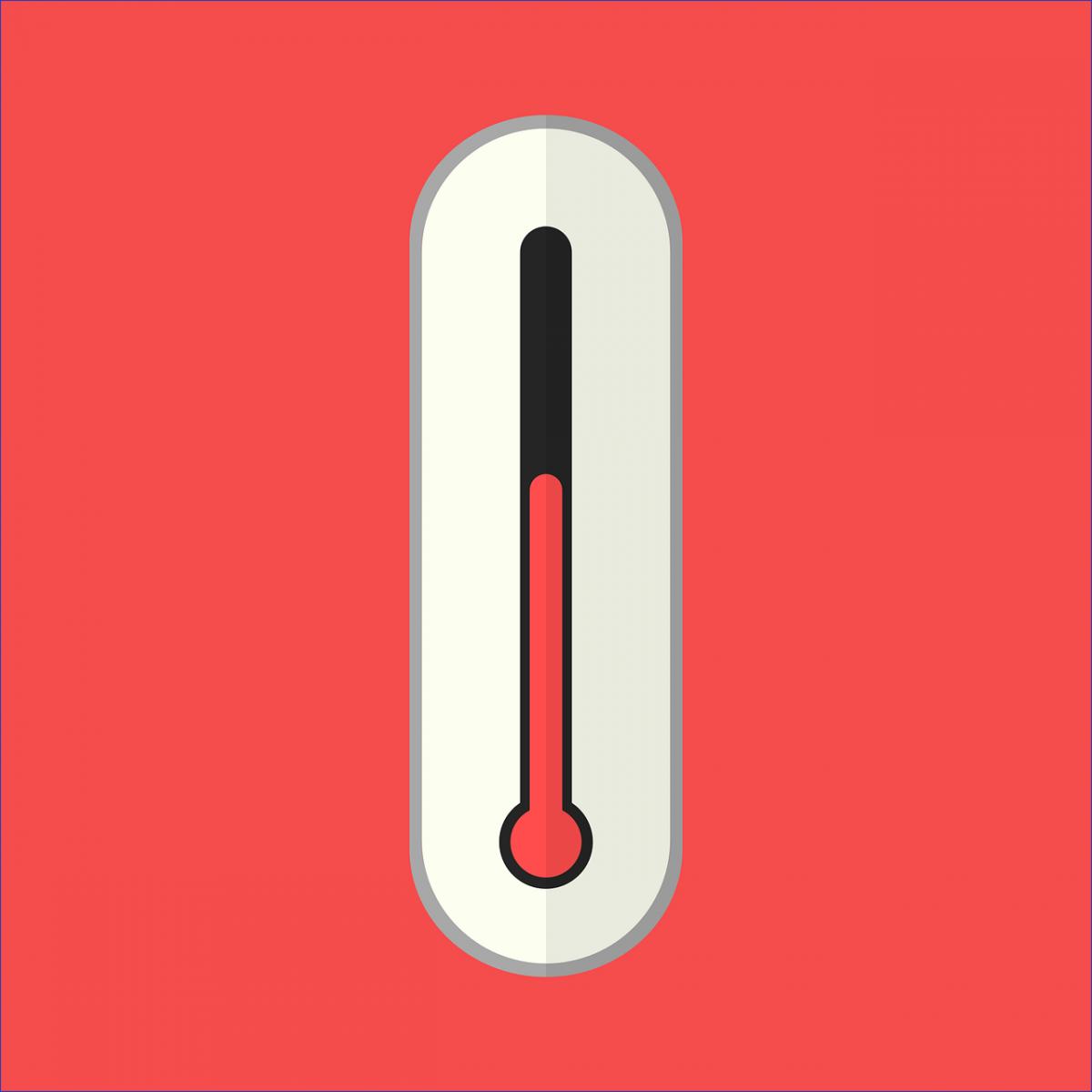 Ohrthermometer Ratgeber für den Kauf & Test Tipps
