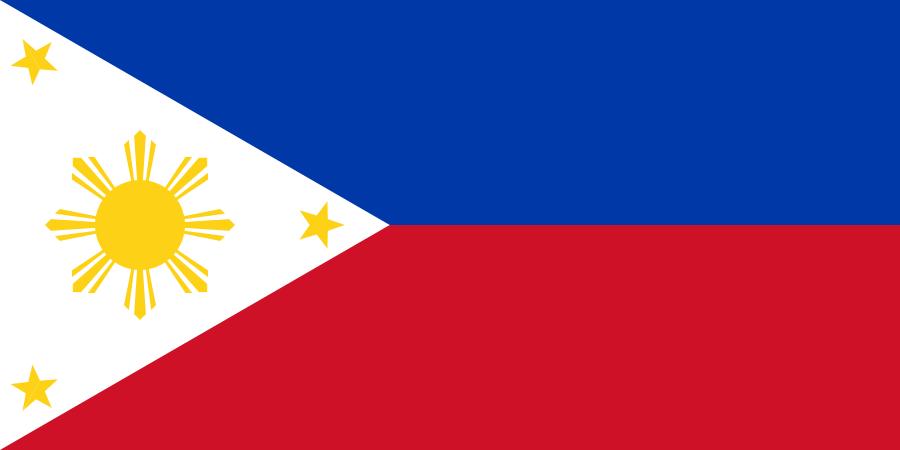 Der Glücksspielskandal in den Philippinen