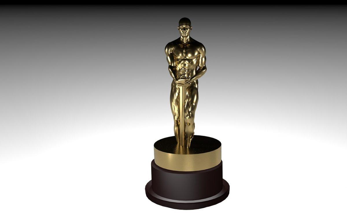 Der Schauspieler mit höchster Oscar-Zahl