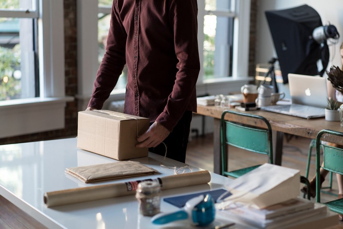 Online einkaufen – günstig und versandkostenfrei bestellen