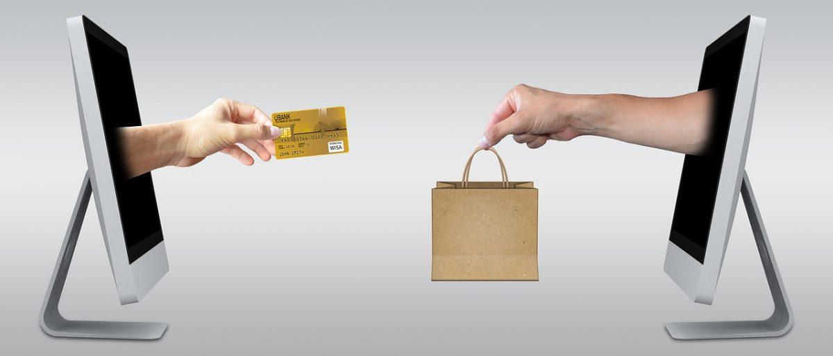 Gesunde Lebensmittel online kaufen
