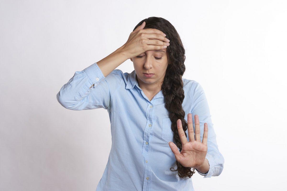 Akupunktur hilft bei Kopfschmerzen – hier alle Infos!
