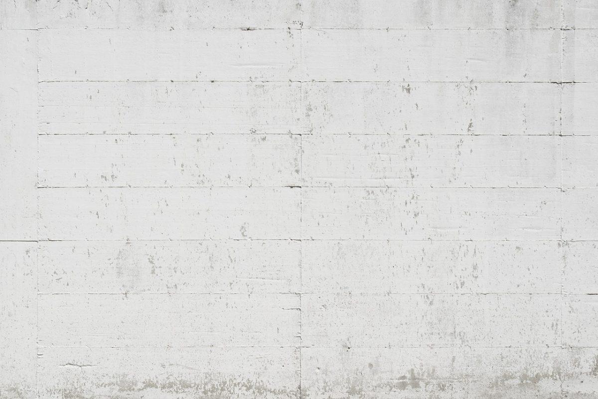 Betonmöbel online bestellen – wo gibt es sichere und seriöse Hersteller?