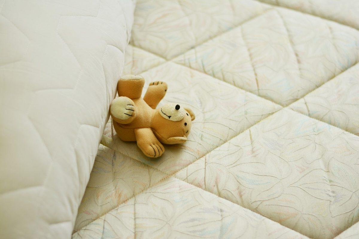 Welche Arten von Matratzen gibt es?